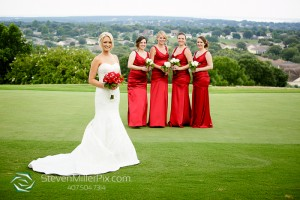 sanctuary_ridge_golf_club_wedding_photos_real_life_church_0038